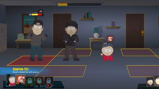 South Park: The Fractured But Whole id = 328697
