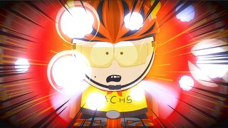 South Park: The Fractured But Whole id = 328698