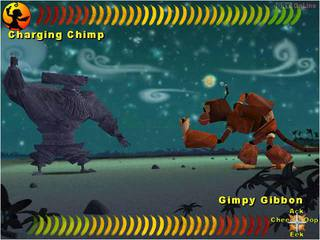 Escape from Monkey Island - screen - 2000-12-16 - 203