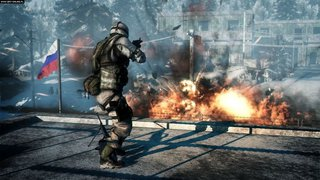 Battlefield: Bad Company 2 - screen - 2010-05-24 - 185815