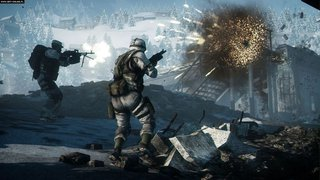 Battlefield: Bad Company 2 - screen - 2010-05-24 - 185817