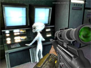 Area 51 - screen - 2005-01-12 - 40412