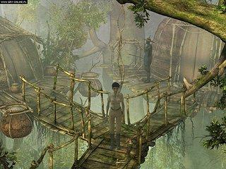 Paradise - screen - 2006-05-23 - 67239
