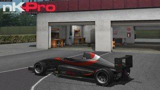 Symulator Samochodów Wyścigowych - screen - 2013-04-26 - 260393