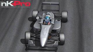 Symulator Samochodów Wyścigowych - screen - 2013-04-26 - 260394