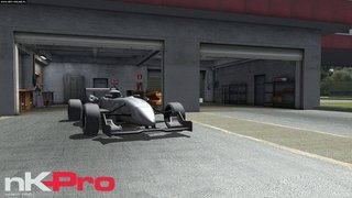 Symulator Samochodów Wyścigowych - screen - 2013-04-26 - 260395