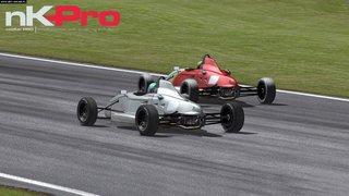 Symulator Samochodów Wyścigowych - screen - 2013-04-26 - 260397