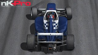 Symulator Samochodów Wyścigowych - screen - 2013-04-26 - 260399