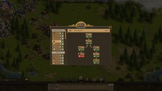 The Settlers Online id = 244734