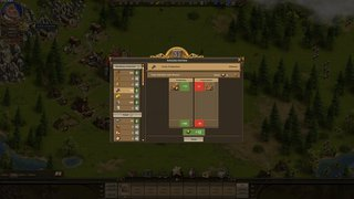 The Settlers Online id = 244735