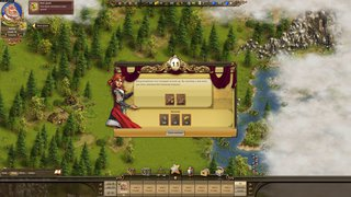 The Settlers Online id = 244736