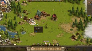 The Settlers Online id = 244738