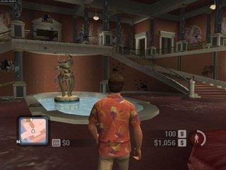 Scarface: Człowiek z Blizną - screen - 2006-11-10 - 75397