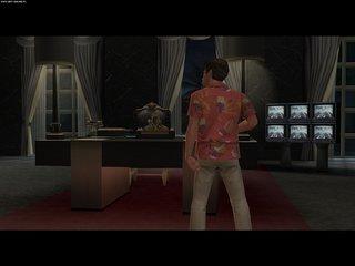 Scarface: Człowiek z Blizną - screen - 2006-11-10 - 75398
