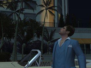 Scarface: Człowiek z Blizną - screen - 2006-11-10 - 75400
