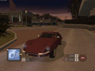 Scarface: Człowiek z Blizną - screen - 2006-11-10 - 75402