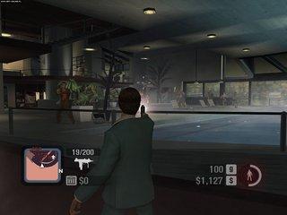 Scarface: Człowiek z Blizną - screen - 2006-11-10 - 75404