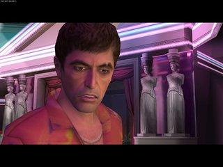 Scarface: Człowiek z Blizną - screen - 2006-11-10 - 75405