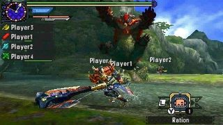 Monster Hunter Generations - screen - 2016-06-16 - 324369