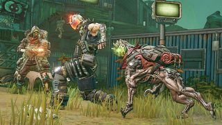 Borderlands 3 - screen - 2019-08-16 - 402000