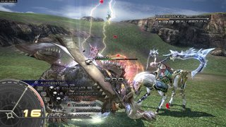 Final Fantasy XIII - screen - 2010-02-15 - 180322