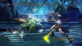 Final Fantasy XIII - screen - 2010-02-15 - 180323