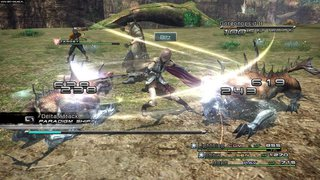 Final Fantasy XIII - screen - 2010-02-15 - 180326