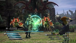 Final Fantasy XIII - screen - 2010-02-15 - 180327