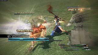 Final Fantasy XIII - screen - 2010-02-15 - 180328