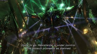 Final Fantasy XIII - screen - 2010-02-15 - 180329