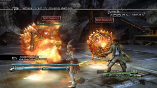 Final Fantasy XIII - screen - 2010-02-15 - 180330