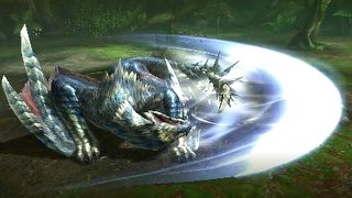 Monster Hunter Generations - screen - 2016-06-16 - 324373