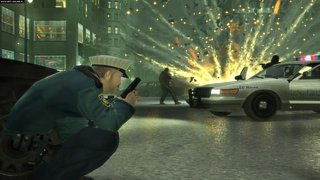 Grand Theft Auto IV id = 128321