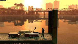 Grand Theft Auto IV id = 128322