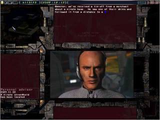 Imperium Galactica II: Alliances id = 4924