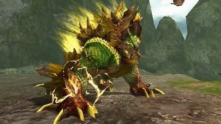 Monster Hunter Generations - screen - 2016-06-16 - 324374