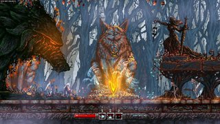 Slain: Back From Hell - screen - 2015-07-06 - 303281