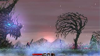 Slain: Back From Hell - screen - 2015-07-06 - 303282