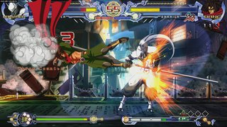 BlazBlue: Calamity Trigger - screen - 2010-08-19 - 192854