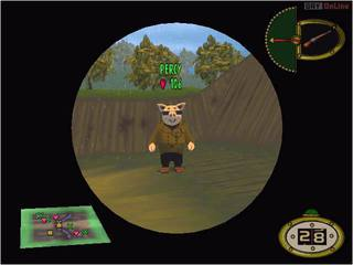 Hogs of War - screen - 2001-11-05 - 7056