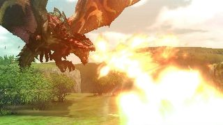 Monster Hunter Generations - screen - 2016-06-16 - 324376