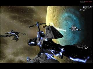 Imperium Galactica II: Alliances id = 4929