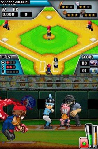 2008 little league world series online games