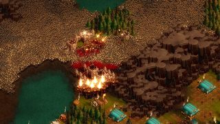 They Are Billions - screen - 2017-06-01 - 346853