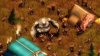 They Are Billions - screen - 2017-06-01 - 346855