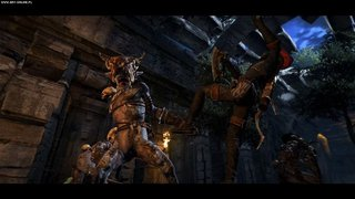 Dragon's Dogma - screen - 2012-12-06 - 253091