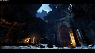 Dragon's Dogma - screen - 2012-12-06 - 253094