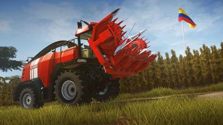 Pure Farming 2018 - screen - 2017-06-11 - 347455
