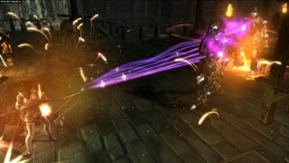 Dungeon Siege III - screen - 2011-09-02 - 206693