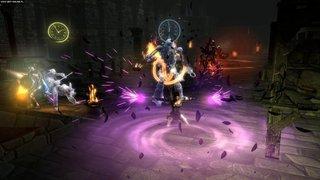 Dungeon Siege III - screen - 2011-09-02 - 206694